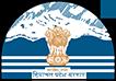 Himachal Pradesh Govenment (DoIT)